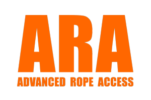 Advanced Rope Access